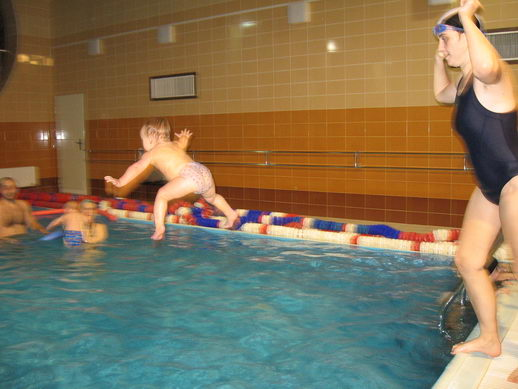 http://www.danilova.ru/images/foto/child/sasha_03/01_yanvar_07/24/12.JPG