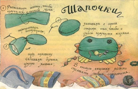 http://www.danilova.ru/images/masterilki/igr_tkan/shapki_01.jpg